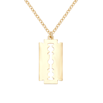 Different Types Of Gold Necklace Chains Jewelry Designs Mens Gold Necklace Buy Different Types Of Gold Necklace Chains Jewelry Designs Product On Alibaba Com