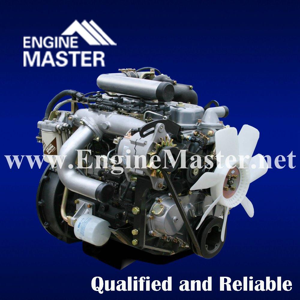 China 650cc engine wholesale 🇨🇳 - Alibaba