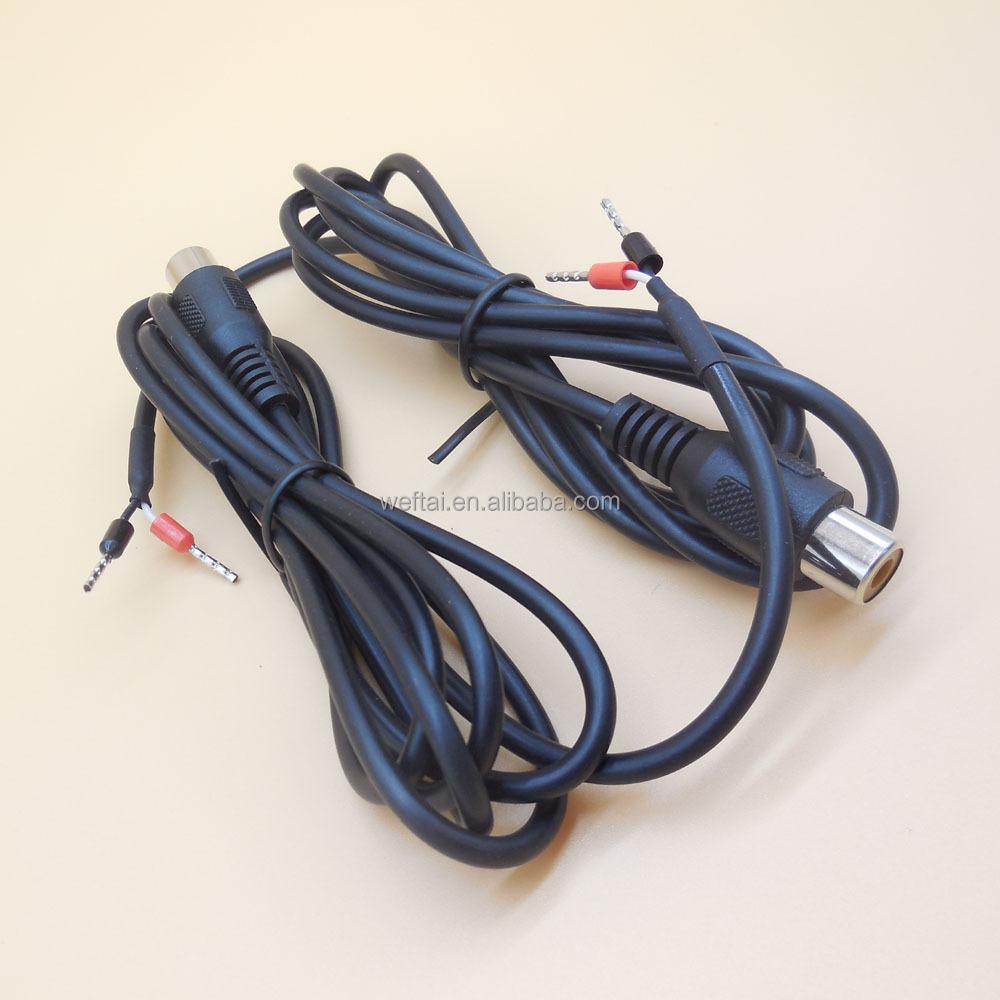 female usb to rca cable female usb to rca cable suppliers and female usb to rca cable female usb to rca cable suppliers and manufacturers at alibaba com