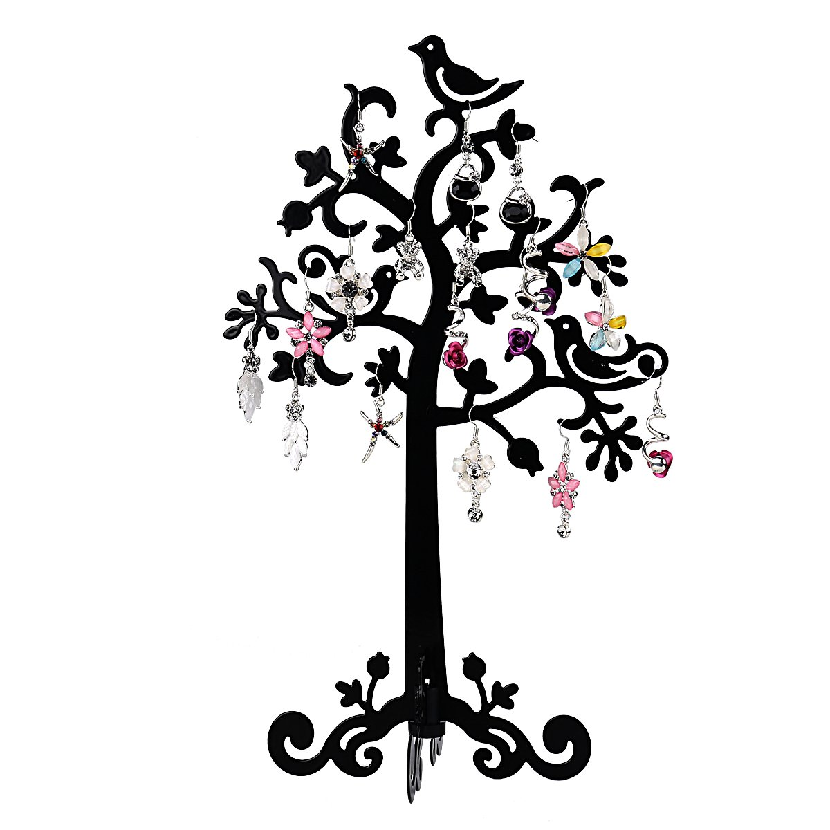 Cheap Black Jewelry Tree find Black Jewelry Tree deals on line at