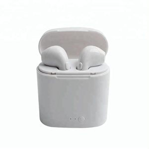 Shenzhen earphone headphone wireless beats headset mobile handsfree earphone parts