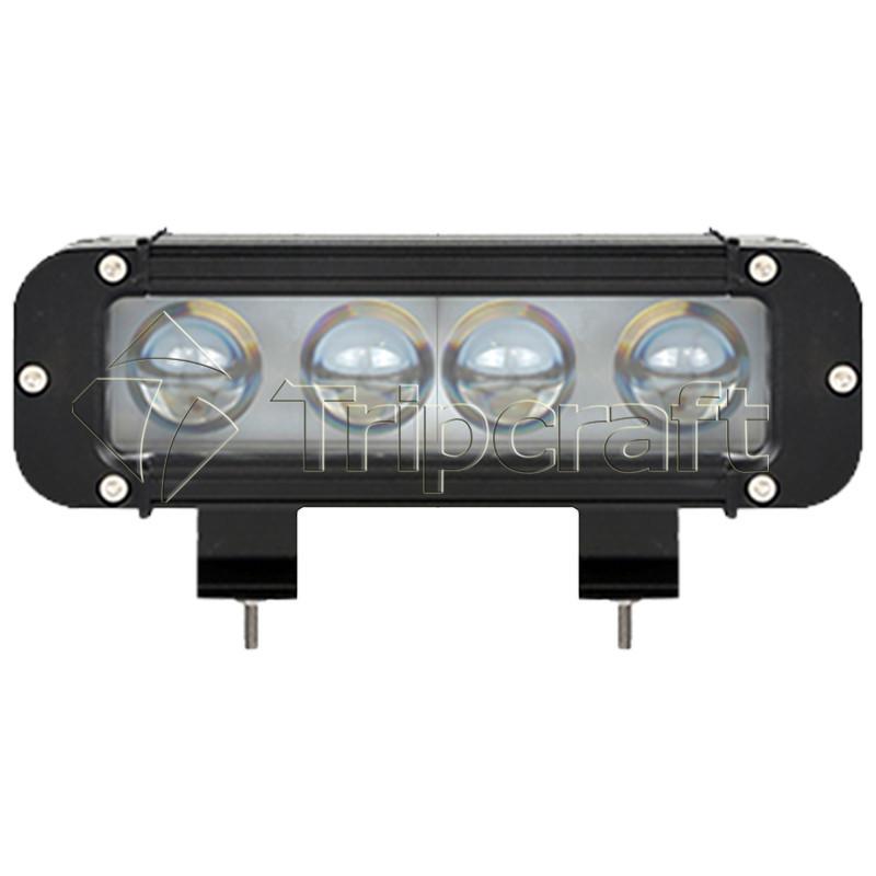 12 Volt LED Light Bar