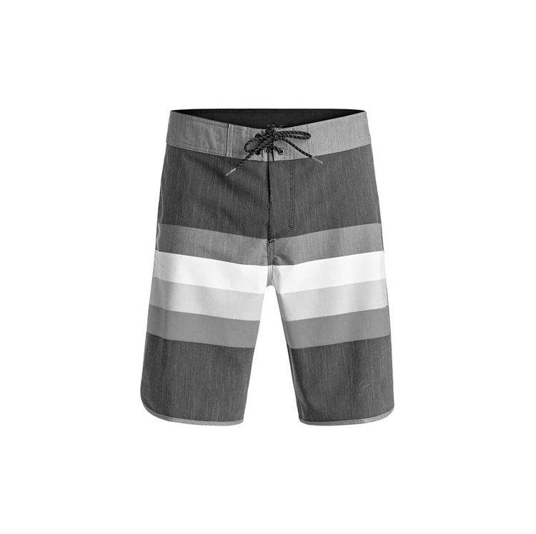 Provided Beach Shorts Mens Brand Shorts Hot 2017 Sale Boardshorts Men Board Short Quick Dry Bermuda Plus Size To Enjoy High Reputation At Home And Abroad Men's Clothing