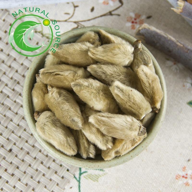 Chinese Traditional Herb flos magnoliae liliflorae Dried Magnolia Flower Bud For Tea - 4uTea | 4uTea.com