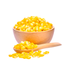 2018best price hot selling iqf frozen corn on cob