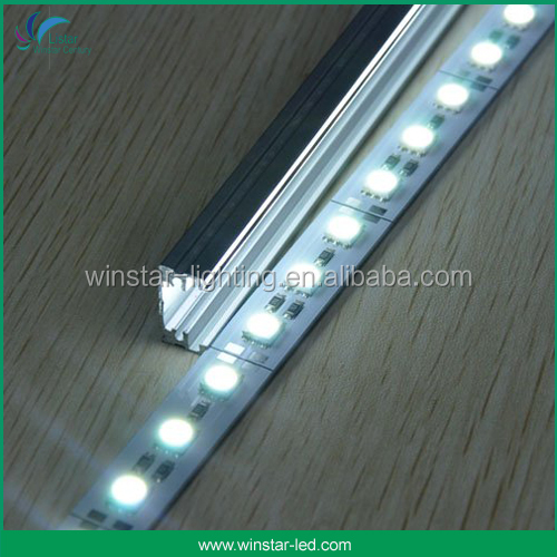 Dimmable led light bar dimmable led light bar suppliers and dimmable led light bar dimmable led light bar suppliers and manufacturers at alibaba aloadofball Images