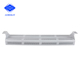 Factory sale explosion proof 100w 150w light south africa linear high bay led