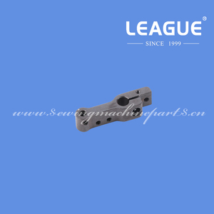40058042 Moving Knife Driving Arm for Juki LU-2220N-7