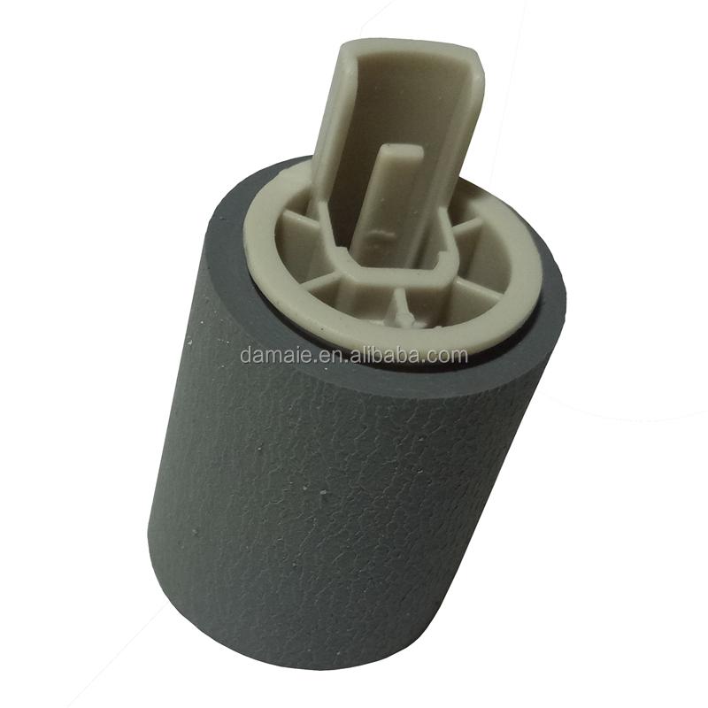 10 PACK HP LASERJET 2200 2300 PICKUP ROLLER RB2-6304 PREMIUM QUALITY ISO9001