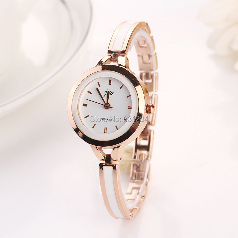 77 Fashion Hot Selling Casual Stainless Steel Waterproof Wristwatch Fashion Casual Watches Women Electronics Watch XR450