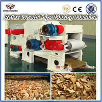 rotexmaster cheap log splitter for sale/tree logs cutting machine