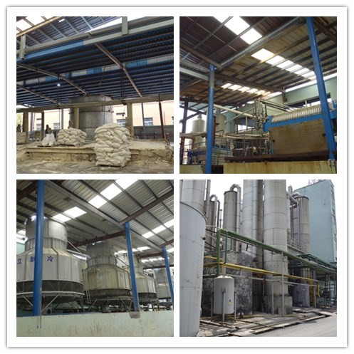 Yixin Best miconazole 4 cream Supply for ceramics industry-17