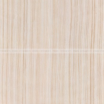 Chinese Supplier Line Stone Off White Color Self Adhesive Ceramic ...