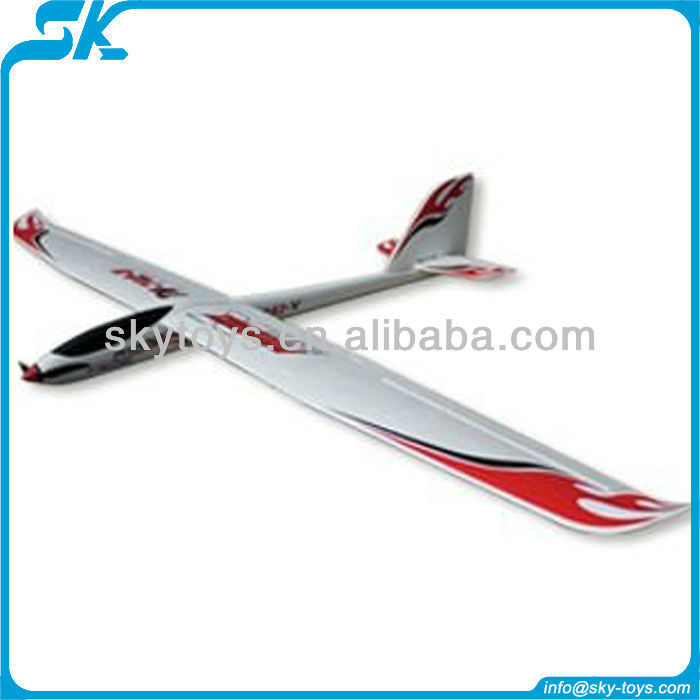 !2.4G 6-channels 2 in 1 Phoenix Evolution (742-5) toy hobbies plane rc model rc mini airplane toys
