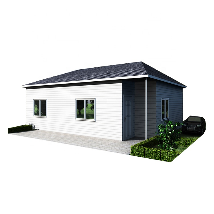 Magnificent New Customized Lowest Price Pakistan Steel Prefabricated Homes Buy Steel Prefabricated Homes Prefabricated Homes In Pakistan Prefabricated Homes Download Free Architecture Designs Lectubocepmadebymaigaardcom