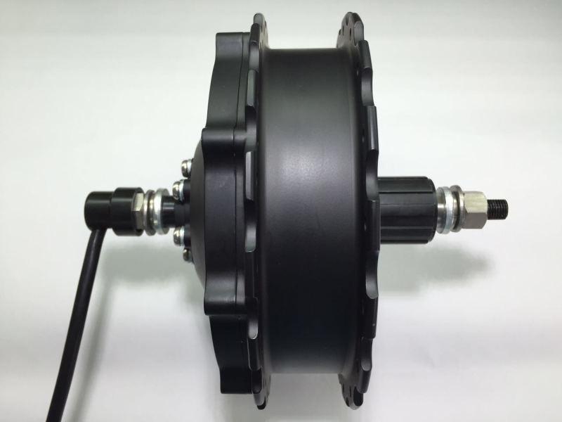Finden Sie Hohe Qualität Elektro-fahrrad Motor Controller 24v 200w ...