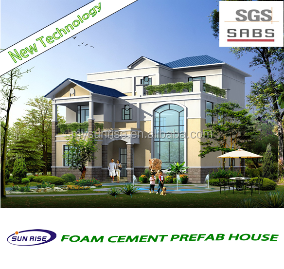 2016 nieuwe type quick bouwen huis ontwerp in nepal lage kosten de prefab huis prefab huizen - Quick built homes ...