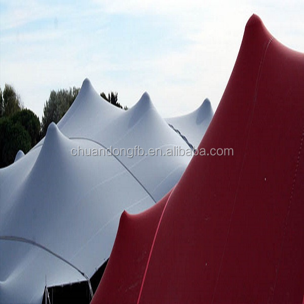 Bedouin Tent Fabric Bedouin Tent Fabric Suppliers and Manufacturers at Alibaba.com & Bedouin Tent Fabric Bedouin Tent Fabric Suppliers and ...
