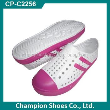 2cec98f0bb4 are champion shoes non slip Sale