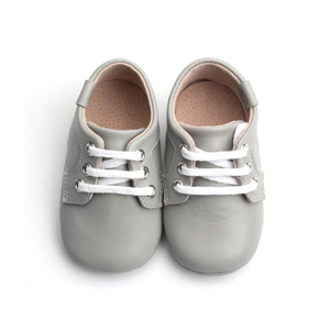 Socks Buyer Recent Searches Grey Leather Causal Kids Shoes Child