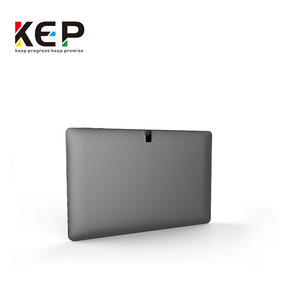 Image of 10.1 2in1 laptop Intel Z8350 1280*800 2G+32G 10.1inch tablet PC with keyboard Win10 tablet 10.1 inch