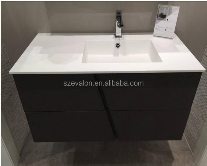 Bathroom Cabinets Pakistan china wash basin pakistan, china wash basin pakistan manufacturers