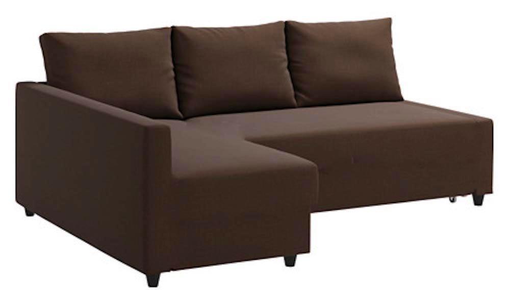 Peachy Buy The Coffee Friheten Sofa Cover Replacement Is Custom Download Free Architecture Designs Sospemadebymaigaardcom