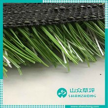 artificial grass mini soccer natural soccer sports used artificial grass with reasonable cheap
