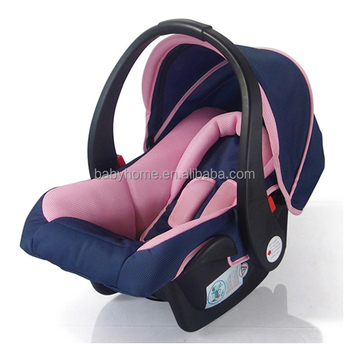 Z 33B Car Seat For Baby Doll