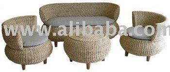 Polos Rattan-bali Furniture - Buy Rattan Furniture Product on Alibaba com