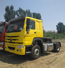 /product-detail/howo-sinotruk-371-price-oil-tank-tractor-truck-head-euroii-euroiv-emission-62142057745.html