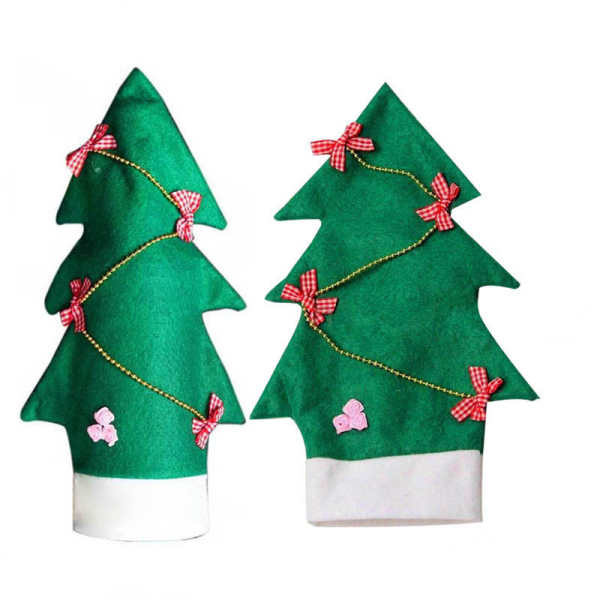 Cheap Christmas Wine Gifts, find Christmas Wine Gifts deals on line ...
