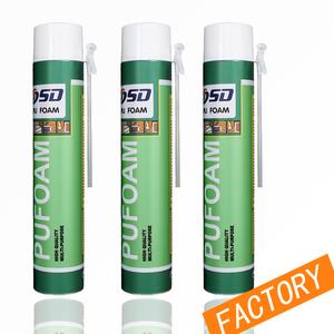 menards spray high temperature foam insulation