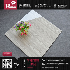 sell like hot cakes lower price bar floor tile ceramic