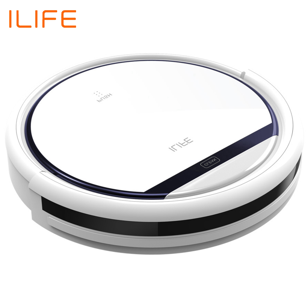 Robot manufacturers vacuum and water suction vacuum cleaners carpet cleaning machine prices