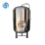 Factory commercial home brewing beer equipment tanks thermometer