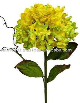 Thailand decorative hydrangea saa paper flower buy saa paper thailand decorative hydrangea saa paper flower mightylinksfo Gallery