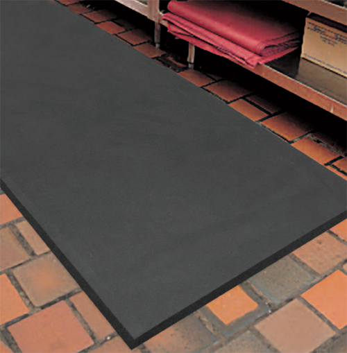 Marvelous Eva Anti Fatigue Mat Fire Resistant Bedside Mats Kitchen Door Handles Collection Dhjemzonderlifede