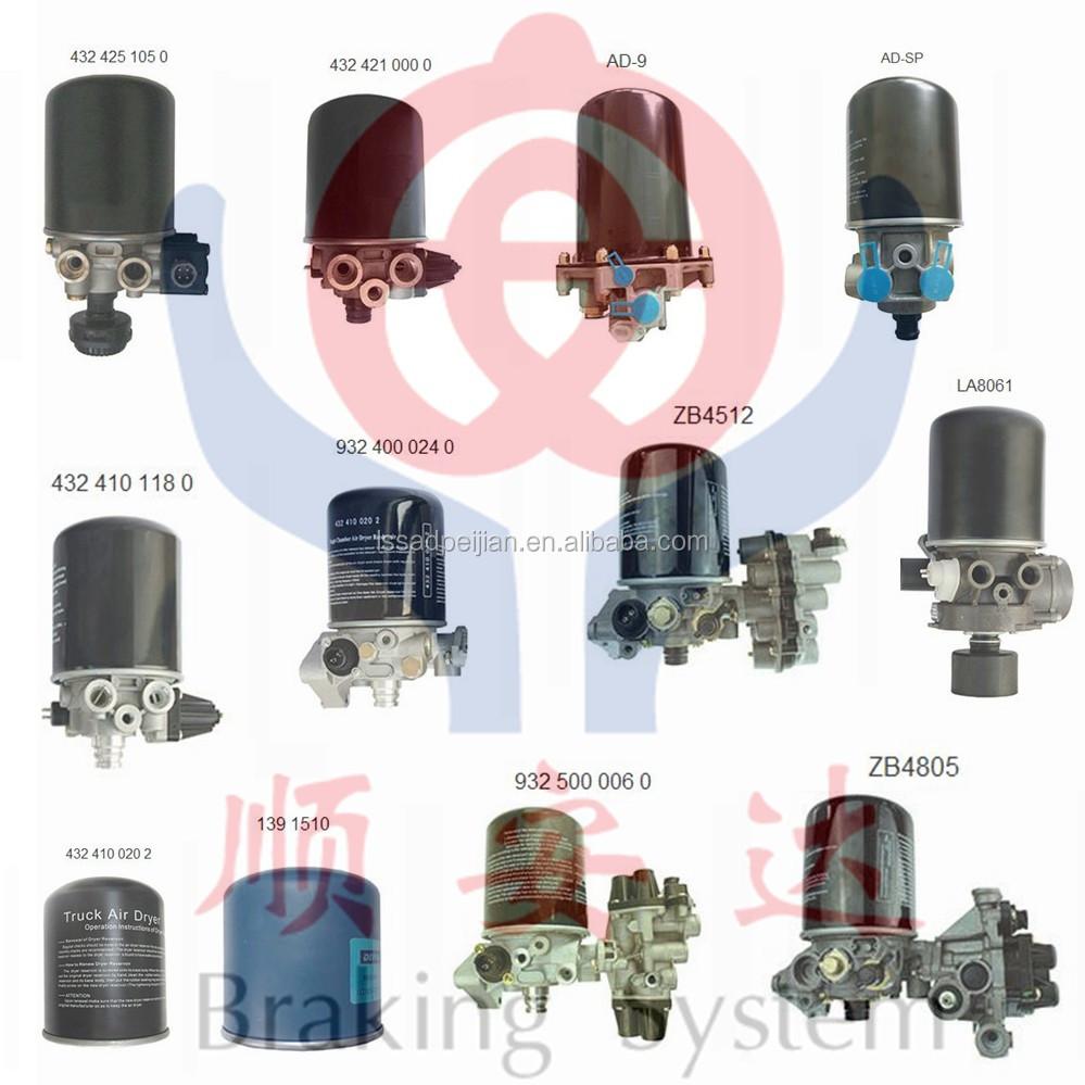 Mack Truck Air Dryer Wiring Wiring Diagram Sys