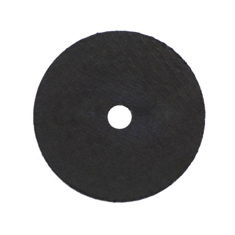 Hot sale grinding wheel for polishing