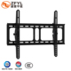 Manufacturer supplied Lcd Clamp Led Motorized Ceiling Wall Mount Tv Bracket