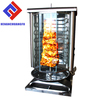/product-detail/stainless-steel-electric-shawarma-kebab-machine-60700156159.html