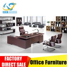 Moderne luxus büro  Aktion Luxus Büro Tisch, Einkauf Luxus Büro Tisch Werbeartikel und ...