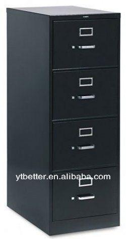 Plastic Rolling File Cabinet, Plastic Rolling File Cabinet ...