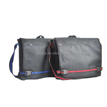 bb9c3958bd Promotional Cheap College Postman Bag Models And Messenger ...