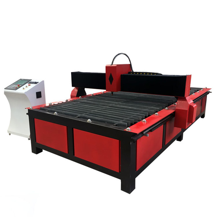 1325 Cnc Plasma Cutting Machine Plasma Cutting Table For Sale Buy Plasma Cutting Table For Sale Machine Plasma Cutting Table For Sale Cnc Plasma