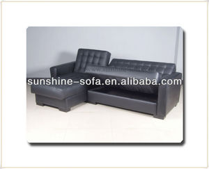 Corner Group Sofa Bed, Corner Group Sofa Bed Suppliers and ...