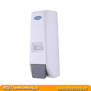 Hospital Liquid Soap Dispenser, Hospital Liquid Soap Dispenser Suppliers  And Manufacturers At Alibaba.com
