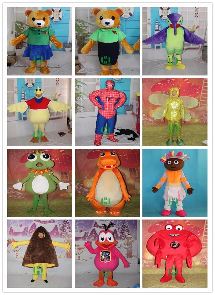 Anime Characters For Sale : Hi trolls anime cosplay costume custom cartoon character