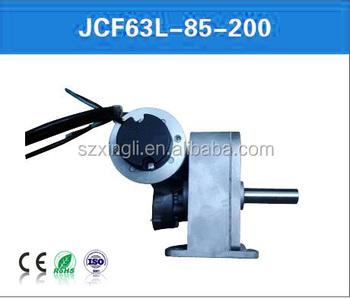Small electric vibration dc motor 12v 24v 48v buy dc for Small electric vibrating motors